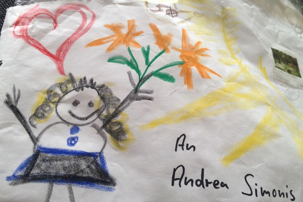 andrea_50_blog